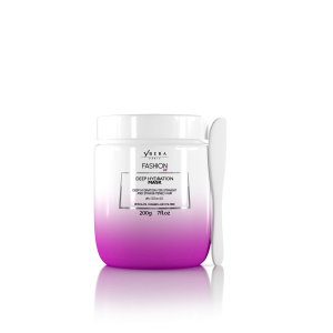Nouveau Deep Hydratation Mask - Fashion Up - 200G