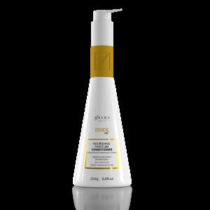 Nouveau Nourishing Moisture Conditioner - Renew Oil - 250G