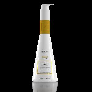 Nouveau Nutritional Mask - Renew Oil - 250G