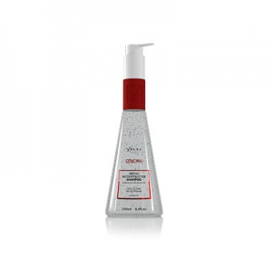 Ortho Reconstructor Shampoo - Genoma - 250 mL