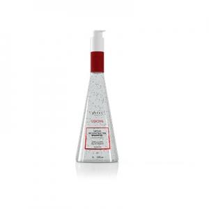 Ortho Reconstructor Shampoo - Genoma - 1L