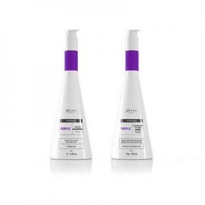 Kit Vertigo Purple