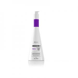 Luminous Toner Mask - Vertigo Purple - 1KG