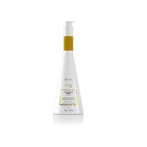 Nourishing Mask - Renew Oil - 1Kg