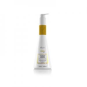 Nourishing Moisture Shampoo - Renew Oil - 250ml