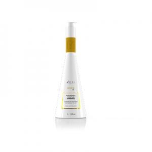 Nourishing Moisture Shampoo - Renew Oil - 1L