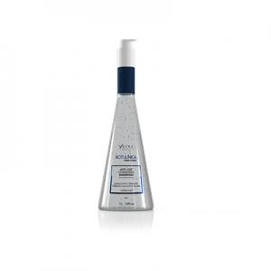 Anti-Age Hydrating Shampoo - Botulinica- 1L
